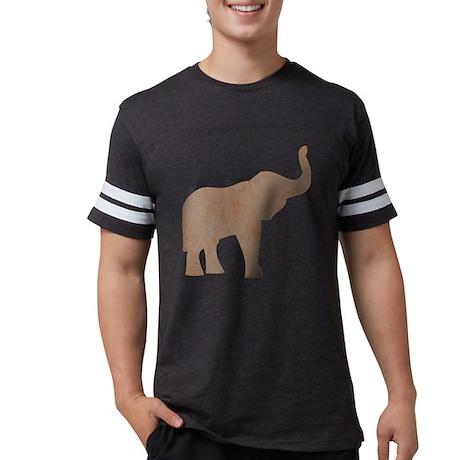 RollPlayer T-shirt Ash Grey T-Shirt