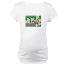 Naupaka Shirt