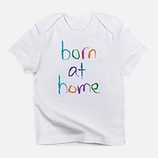 Homebirth Infant T-Shirt