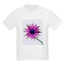 Enlightened Serenity T-Shirt