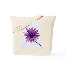Enlightened Serenity Tote Bag