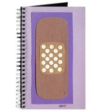 Ouch! Journal