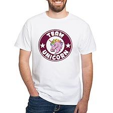 TEAMUNICORNLARGE-125.jpg T-Shirt