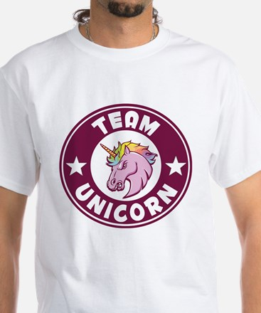 TEAMUNICORNLARGE-125.jpg T-Shirt