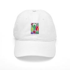 Super Pickle Baseball Cap