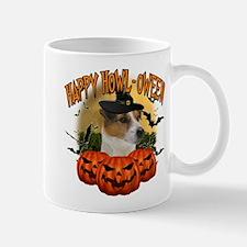 Happy Halloween Jack Russell.png Mug