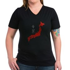 japanrelief_lighttee T-Shirt