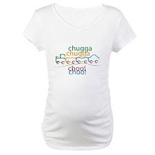 Chugga Chugga Choo Choo Shirt