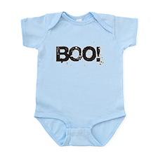 Boo! Infant Bodysuit
