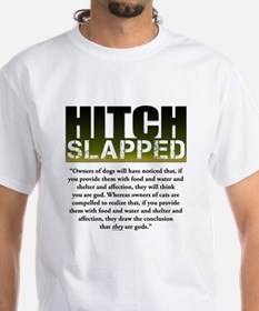 Hitch Slap 2 Shirt
