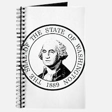 Washington State Black Journal