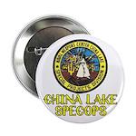 China Lake SpecOps Button