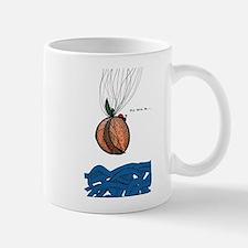 Fly With Me Mug