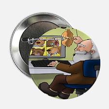 "Pavlovs Blog 2.25"" Button"