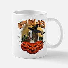 Happy Halloween Bassett Hound.png Mug