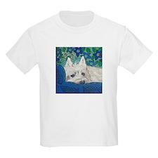 """Westie"" T-Shirt"