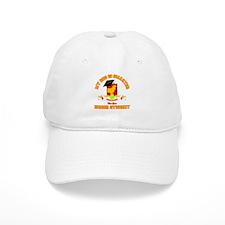 Cocker Spaniel Baseball Cap