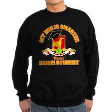Afghan Sweatshirt