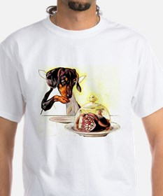 What's For Supper? - Shirt
