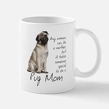 Pug SIGG Mug