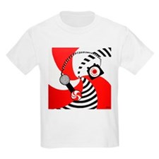 Hypnotize You Baby Peppermint T-Shirt
