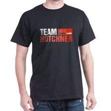 Team Hotchner T-Shirt