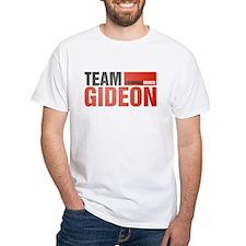 Team Gideon Shirt