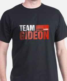 Team Gideon T-Shirt