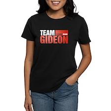 Team Gideon Tee