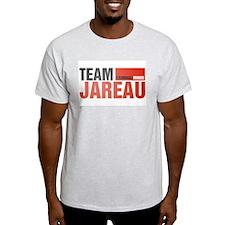 Team Jareau T-Shirt