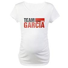 Team Garcia Shirt