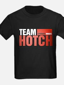 Team Hotch T