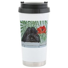 """Portie"" Travel Mug"