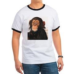 Monkey! T