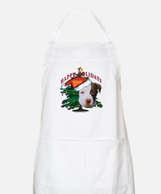 10x10_apparelholiday17.jpg Apron