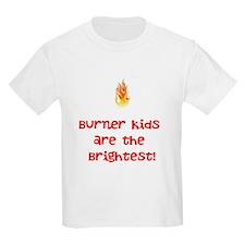 Fun Playa Kids Tee T-Shirt