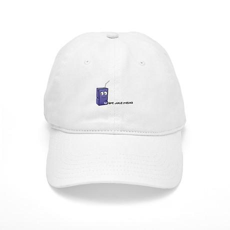10x10_apparel_GJM_front.png Cap