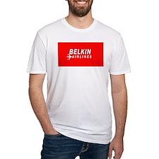 Belkin Airlines - Shirt