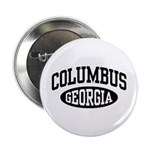 Columbus Georgia 2.25