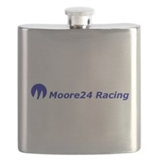 Moore Racing Graphi.jpg Flask