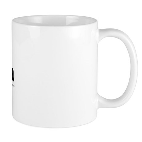 we are family Mug