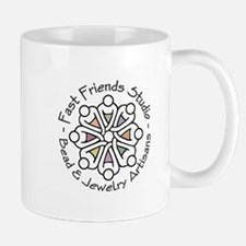 FFS Mug