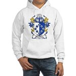 Shadden Coat of Arms Hooded Sweatshirt