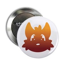 "LCC 2-Year Anniversary T-Shir 2.25"" Button (10 pac"