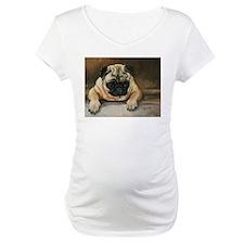 Pug Dog Shirt