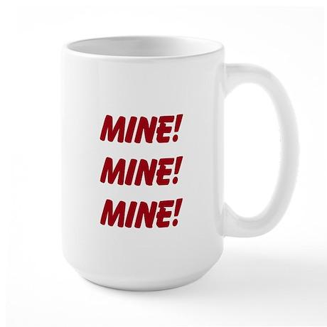 playwell.png Large Mug