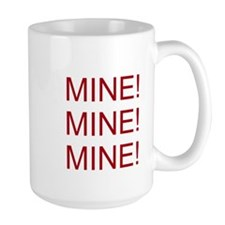 playwell.png Mug