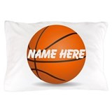 Basketball Home Decor