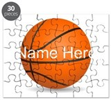 Kids sports Puzzles