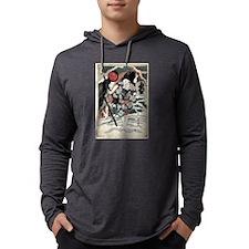 Anti-Patriot Act Ash Grey T-Shirt